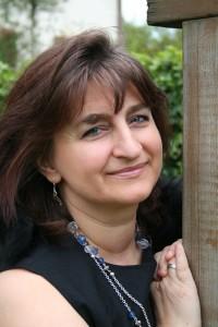 Ann Kopie