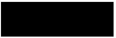 Logo-Autocenter-Graf-Service-GmbH-80